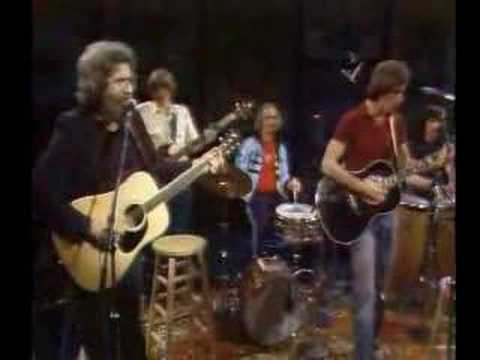 Grateful Dead - Deep Elem Blues