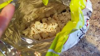 ✅  How To Use Skinny Pop Popcorn Original Review