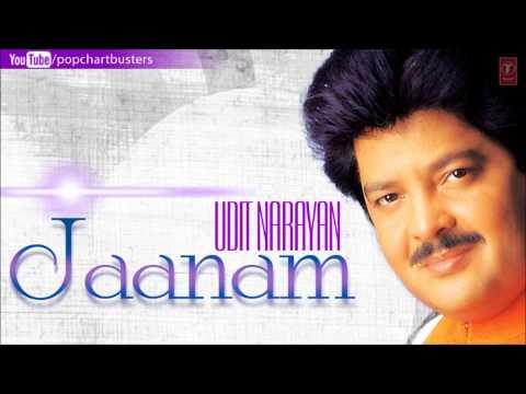 Mujhe Pyar Hai Sirf Tumse Jaanam Full Song - Udit Narayan Jaanam...