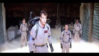25 great ghostbusters quotes