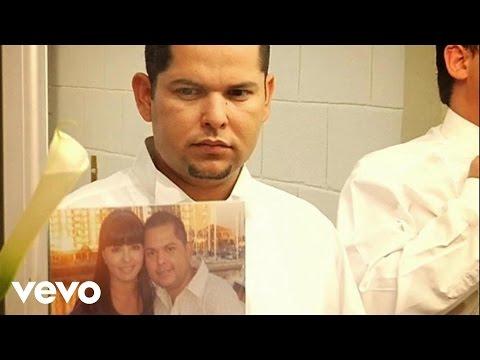 La Original Banda El Limón De Salvador Lizárraga - Al Menos video