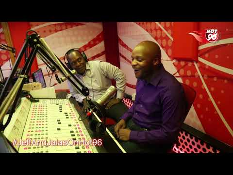 A Story A Day Episode 42 Queen Of Radio Carolinemutoko