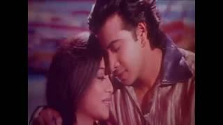 Dhakaiya Pola Borishaler Maiya  Bangla Movie Song by Sweety Rehman & Andrew Kishore