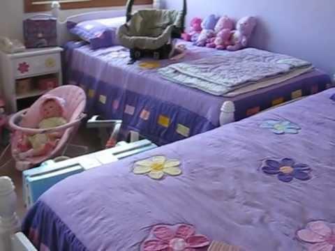 Reborn Baby Nursery Tour Youtube