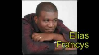 Vídeo 4 de Elias Francys