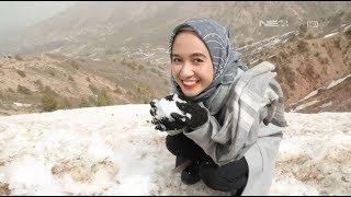 (26.9 MB) Muslim Travelers 2018 - Samarkand, Uzbekistan Mp3