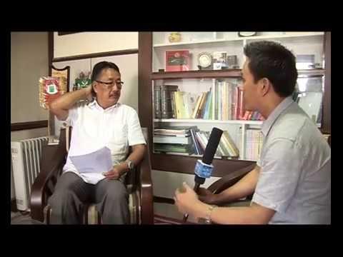 24 Aug 2015 - TibetonlineTV News