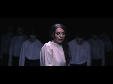 Owl Eyes - 'Closure' (Official Video)
