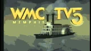 Download Lagu WMC TV 5 MEMPHIS RIVERBOAT ID Gratis STAFABAND