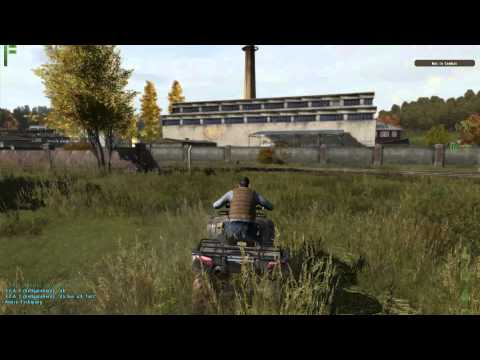 VIBOX - NVIDIA GeForce GTX680 Graphics Card Review with Gameplay - Borderlands 2. BF3. DayZ