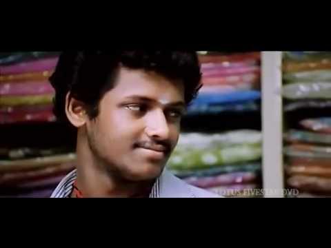 Angadi Theru   Aval Appadi Ondrum  Dvd Rip Quality Tamil Video Song Starring  Mahesh , Anjali video