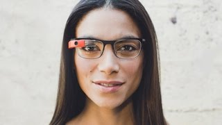 Google Glasses Coming Soon_ The Rubin Report