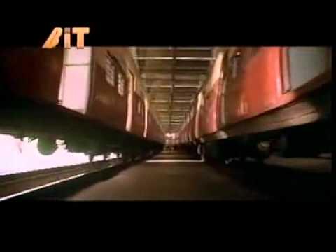 Arjun Pandit - Har Kadam Pe Koi Katil Hai.flv video