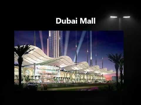 Offshore and Freezone Business makes Doing Business in Dubai a lucrative Choice
