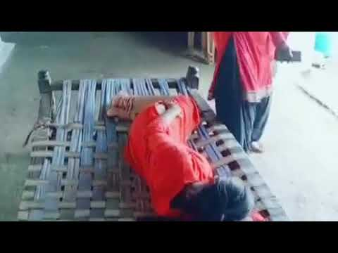Prank Video very Funny with Girls vs girls and Girls Vs Boys    Abhiworld Production    Must Watch