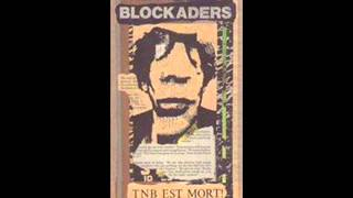 The New Blockaders - Free Uninterrupted Collective Karma 1-2