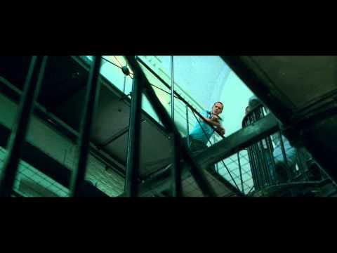 Watch Screwed (2011) Online Free Putlocker