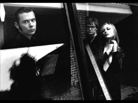 Hooverphonic - One Way Ride