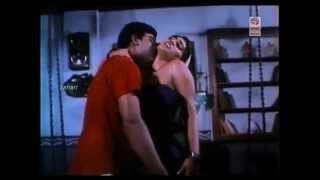 Tamil Old Hot Song | Naan Pongal video song | Avasara Police 100 movie Song