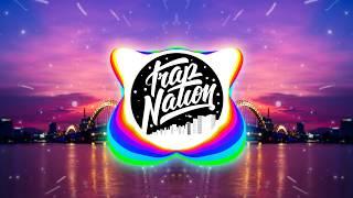 Download Lagu Khalid & Normani - Love Lies (Fairlane Remix ft. IDK) Gratis STAFABAND