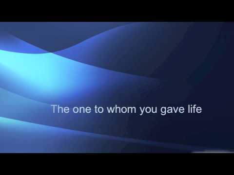 Mumford & Sons - Timshel Lyrics