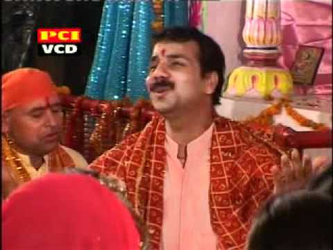 4 Chandi Mata Bhent In Dogri video