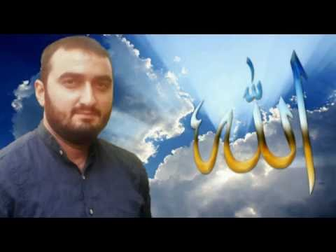 Tural Babayev - Allah bizdən niyə istəyir?