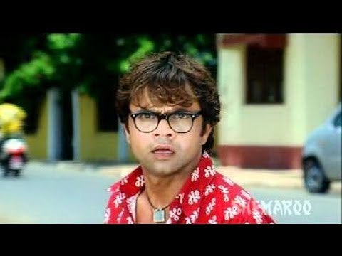 Ladies Tailor - Part 2 Of 13 - Rajpal Yadav - Kim Sharma - Bollywood Hit Comedies video