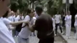 Vídeo 22 de Kim
