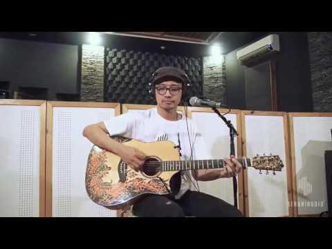 Download Duta Pamungkas - New Hometown Mp4 baru