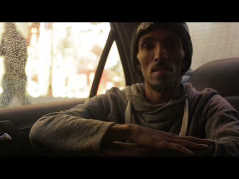 YAK Dance Tutorials – NONSTOP One Shot Hands Arms and Tuts in SF   YAK FILMS