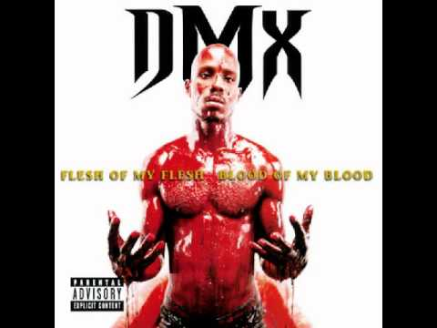 DMX   Bring Your Whole Crew