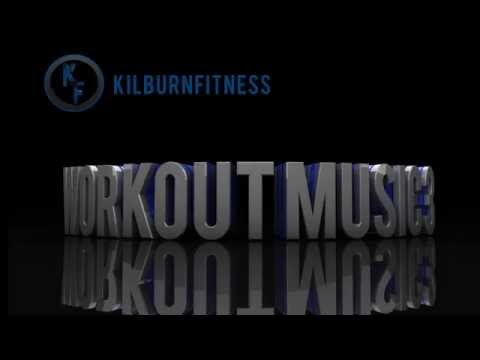Best Hip Hop/Rap Workout Music 2014 VOL 3