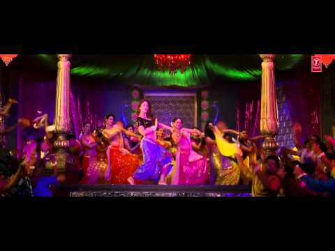 Fevicol Se Dabangg 2   Video Song Www Djmaza Com video