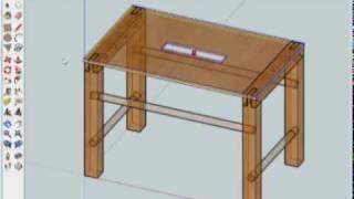 play hasenstall selber bauen ber 16000 bauanleitungen. Black Bedroom Furniture Sets. Home Design Ideas
