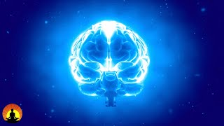 🔴 Study Music 24/7, Concentration, Meditation, Relaxing Music, Focus, Memory, Work Music, Study
