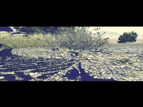 ArmA 2 - Kill zone Trailer II