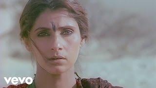 Dil Hoom Hoom Kare - Rudaali   Dimple Kapadia   Raj Babbar