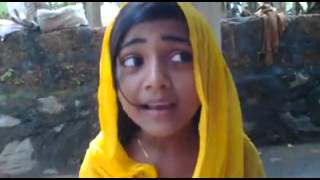 islamic song in tamil....alagulla fatimah
