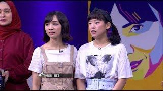 Download Lagu Haruka & Ayana Bikin Pusing Cak Lontong, Bedu & Akbar (2/4) Gratis STAFABAND