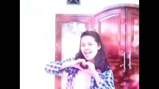 download video terbaru Aku Wanita (with Dipha Barus) - Bunga Citra Lestari