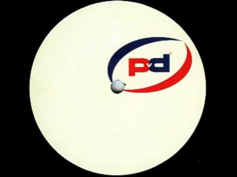 PAUL VAN DYK Emergency 911