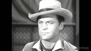 Tate western TV show full length BEFORE SUNUP complete episode