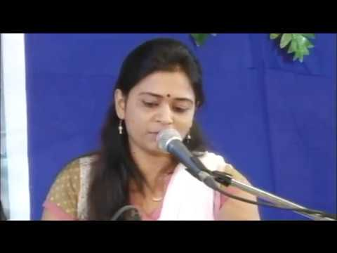 Lok Dayro By Urvashi Radadiya 2) video