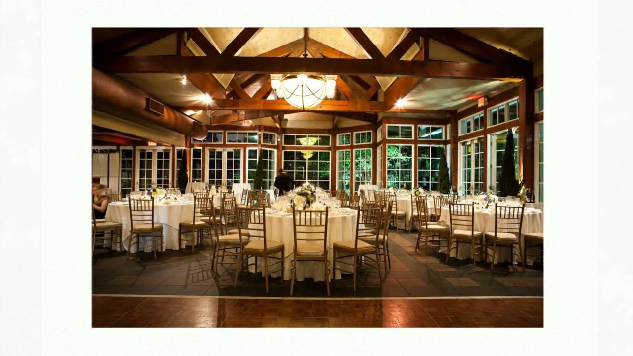 Central Park Boathouse Restaurant Central Park Boathouse Wedding