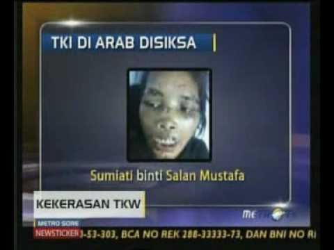 download lagu Tkw Di Siksa Di Arab Saudi gratis