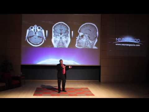 Radiocirugía – Dr. Gerardo Zambito