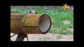 Hiru TV News Awruddata Vinadiyak Una Wedi 20130408