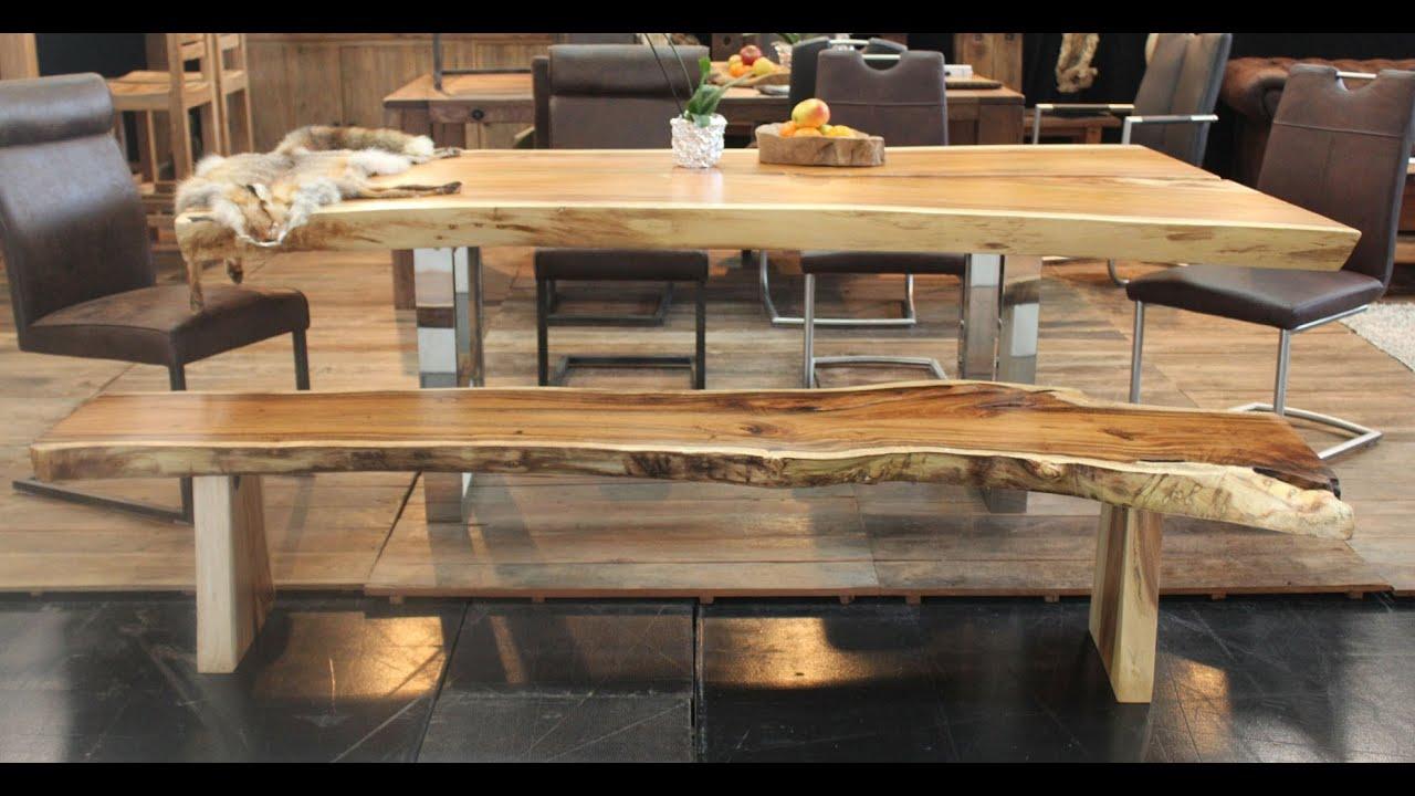 ESW-Wohndesign. Möbel, die nicht jeder hat. Ein Film von ...
