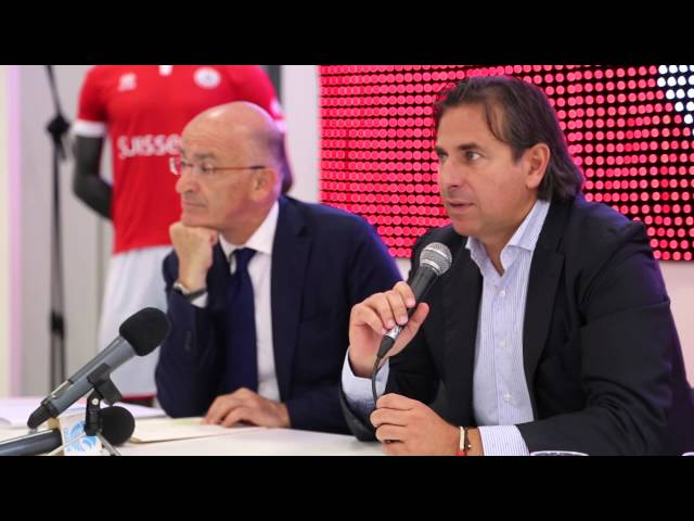 FdL 2014   «La casa del Bari»: day #2
